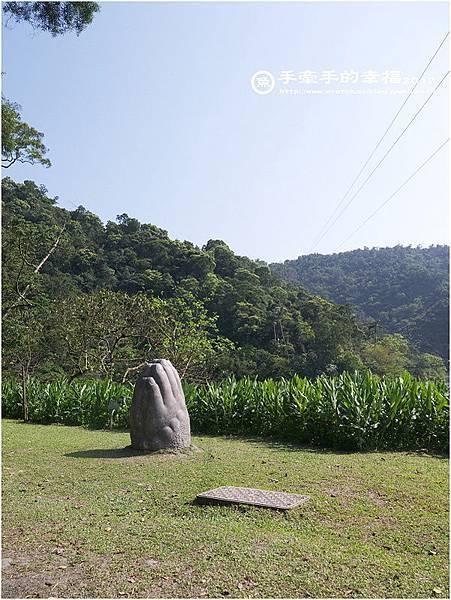 梅花湖130308004