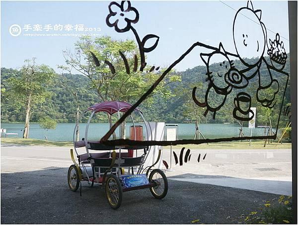 梅花湖130308009
