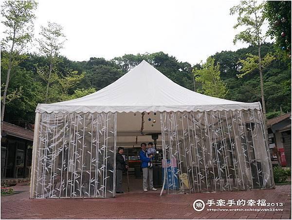 夏之泉130413002