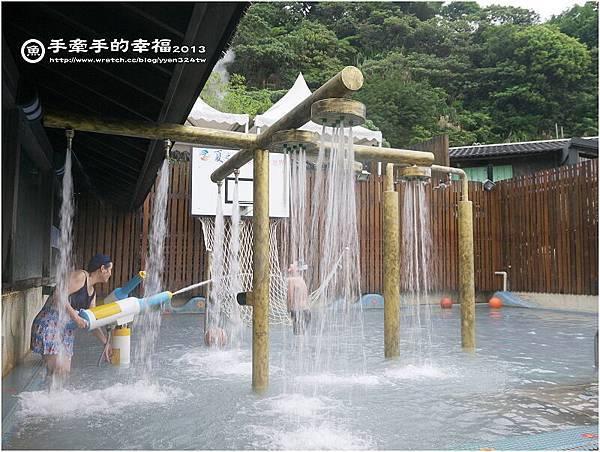 夏之泉130413020