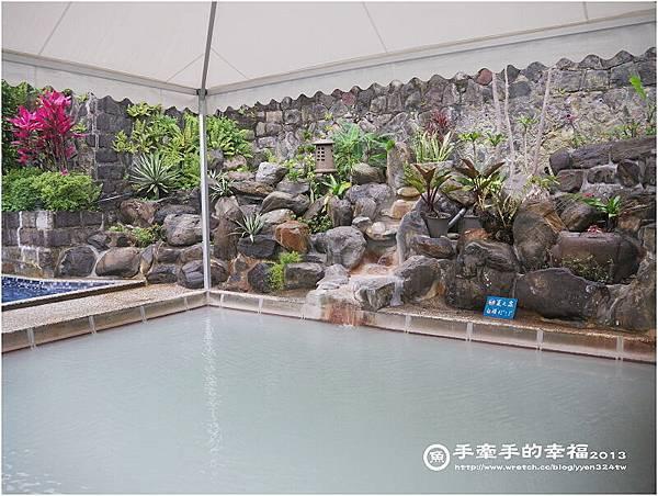 夏之泉130413026