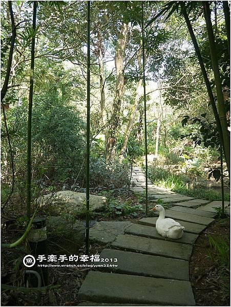 納美花園130218014