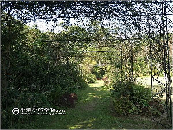 納美花園130218019