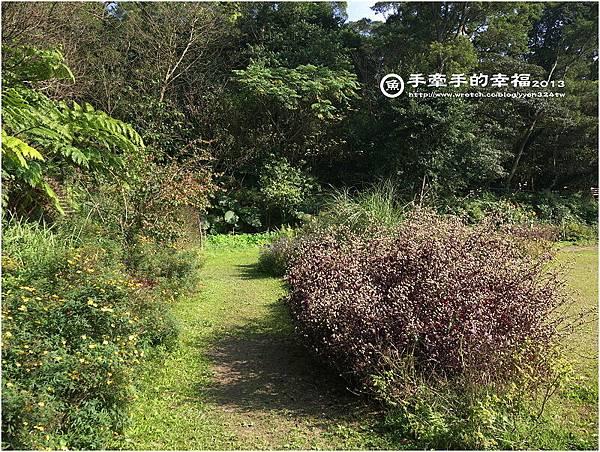 納美花園130218021