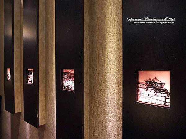 上海故事館120929002