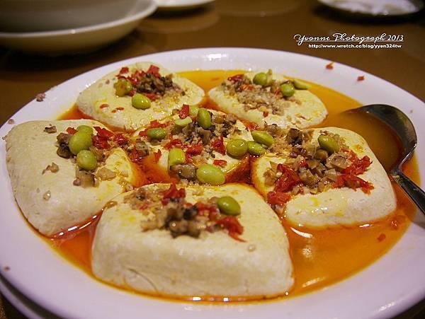 上海故事館120929013