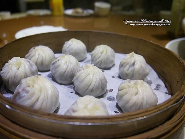 上海故事館120929017