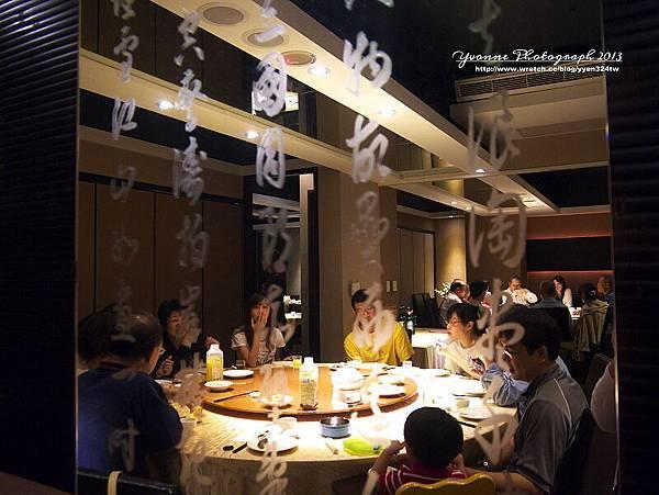 上海故事館120929019