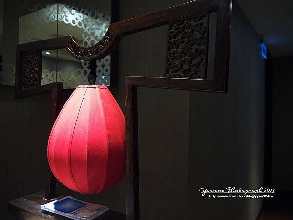 上海故事館120929021