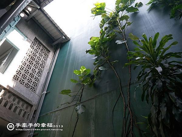 合盛太平130720009
