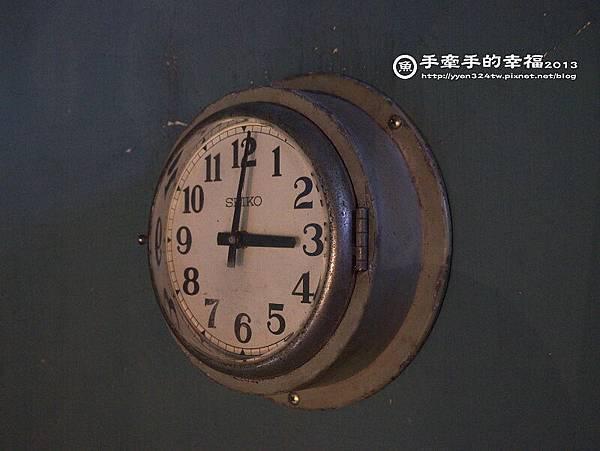 合盛太平130720022