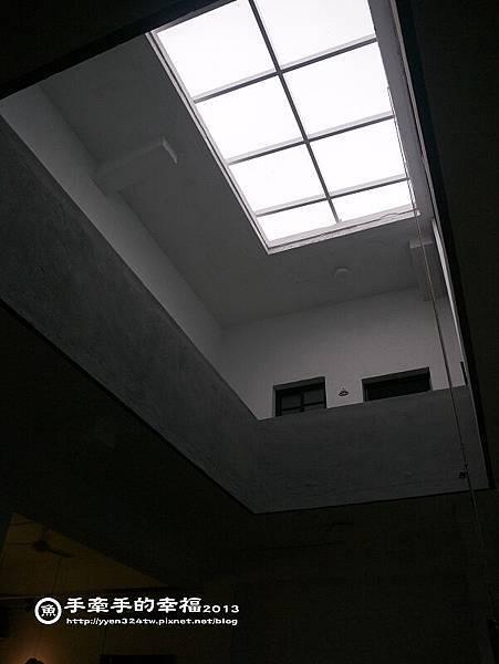 八塊畫室131005018