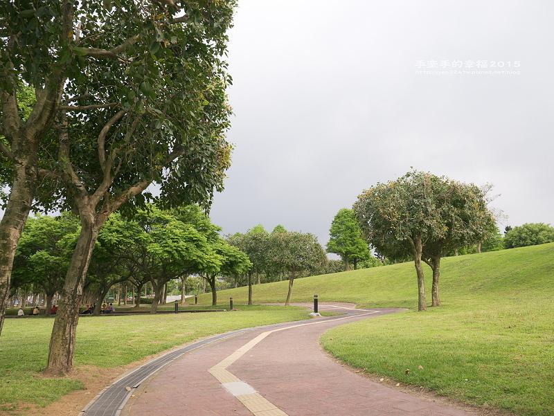 埔頂公園140419006