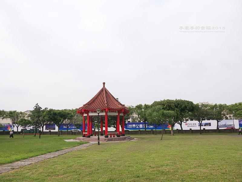 埔頂公園140419007