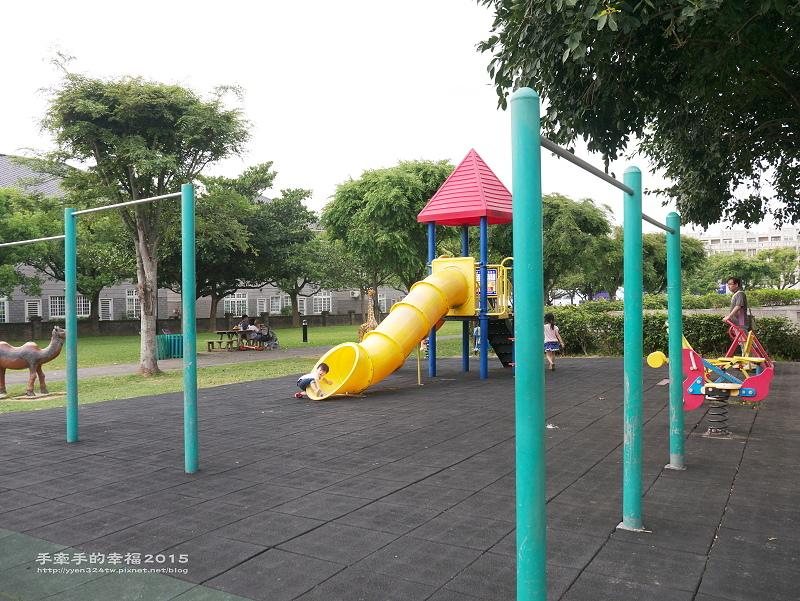 埔頂公園140419009