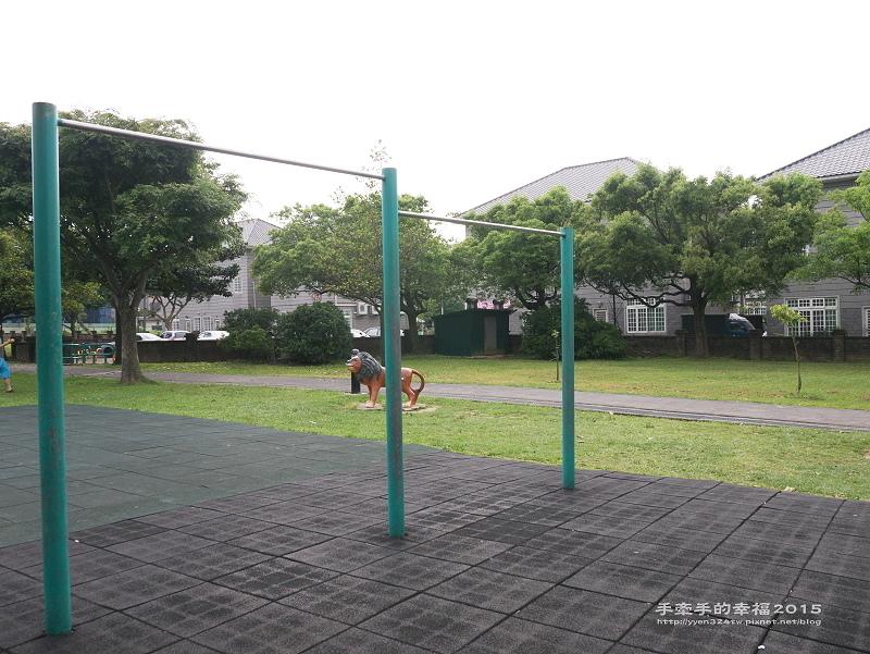 埔頂公園140419010
