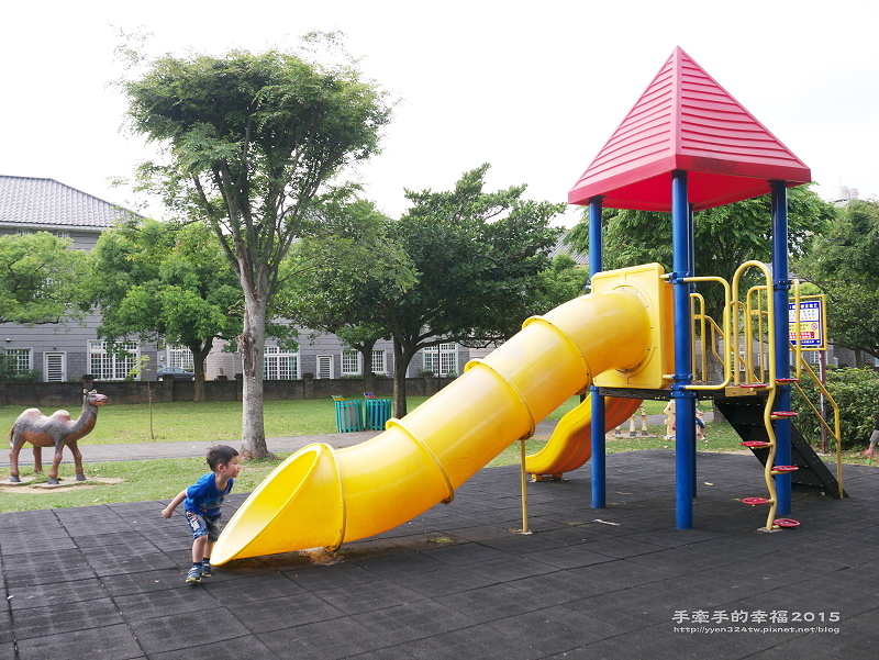 埔頂公園140419011