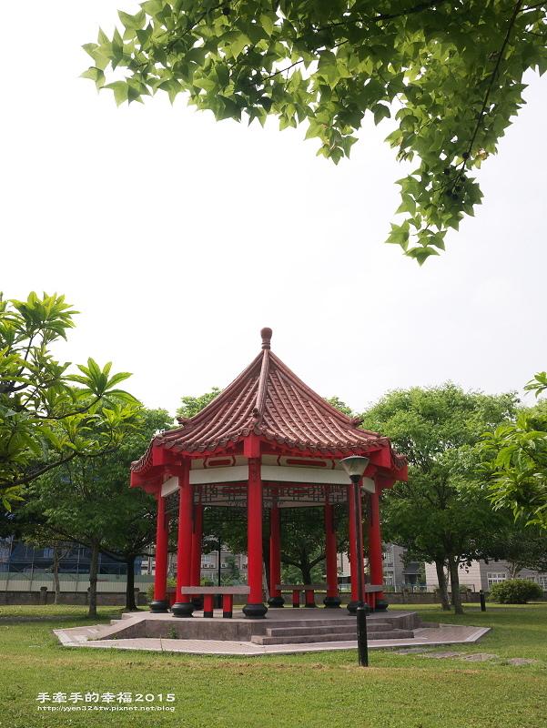 埔頂公園140419013