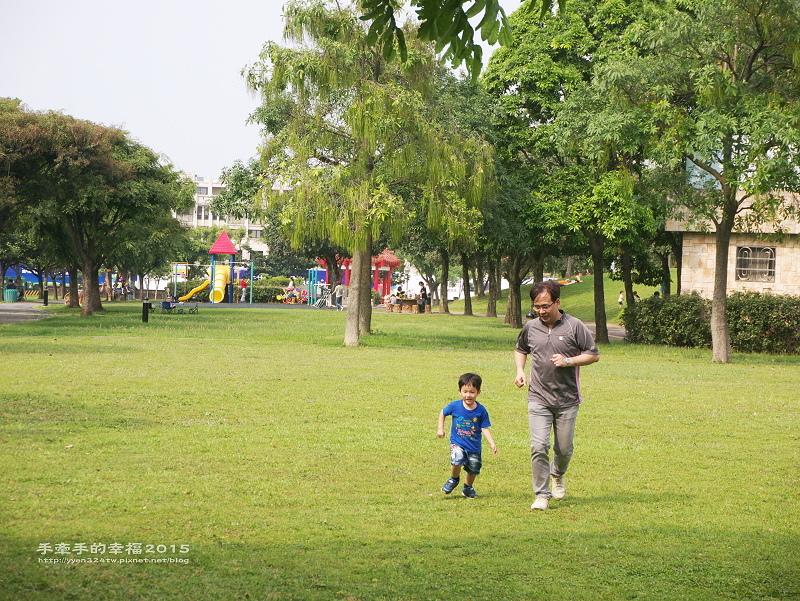 埔頂公園140419015