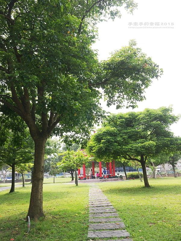 埔頂公園140419022