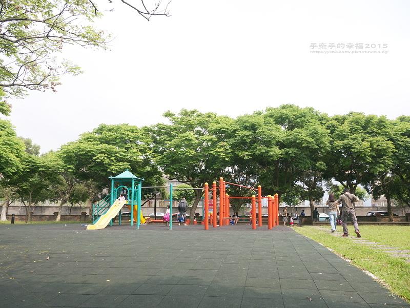 埔頂公園140419025