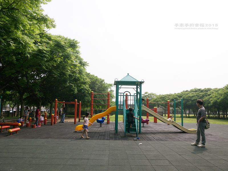 埔頂公園140419026