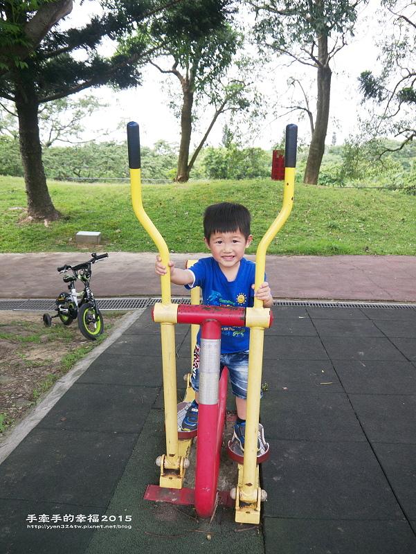 埔頂公園140419027