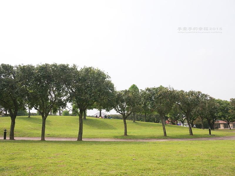 埔頂公園140419030