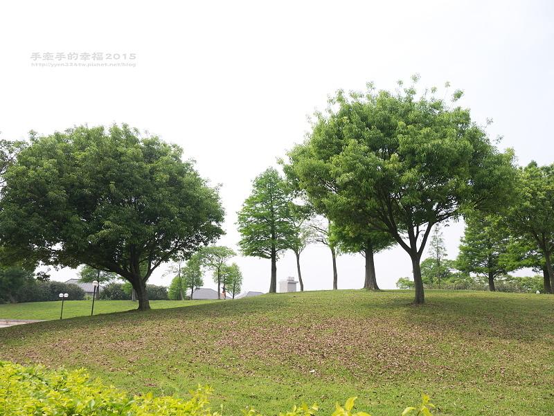 埔頂公園140419031