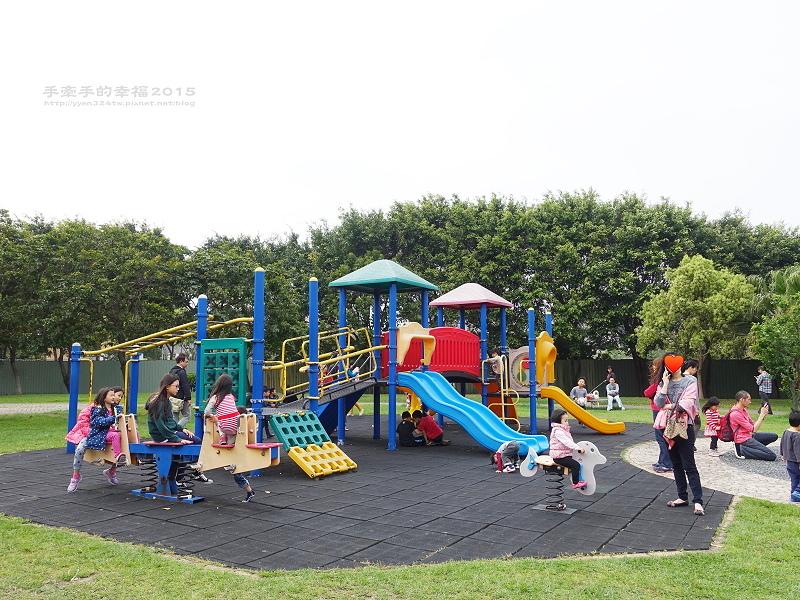 元生公園150322020