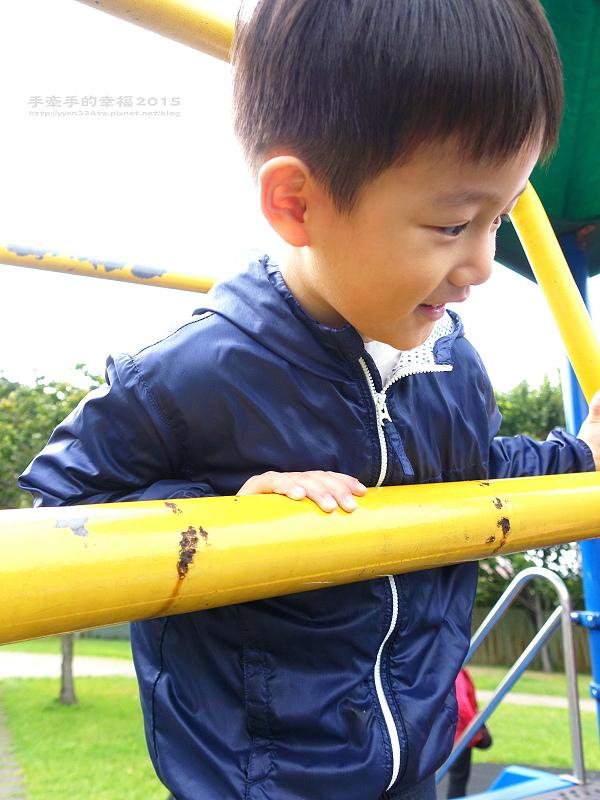 元生公園150322021