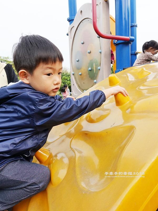 元生公園150322022