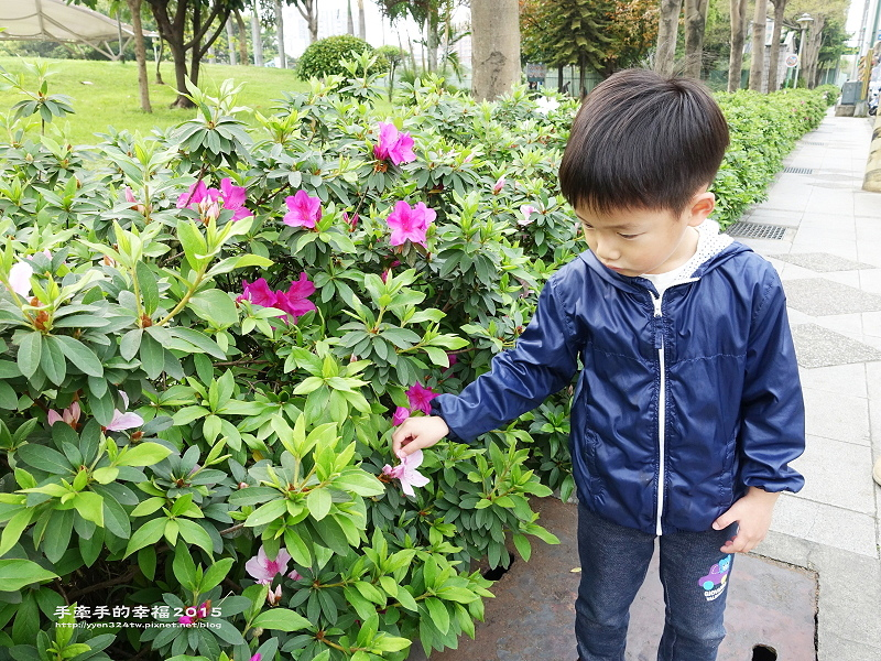 元生公園150322029