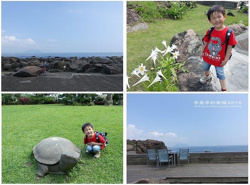 東森海洋150502005