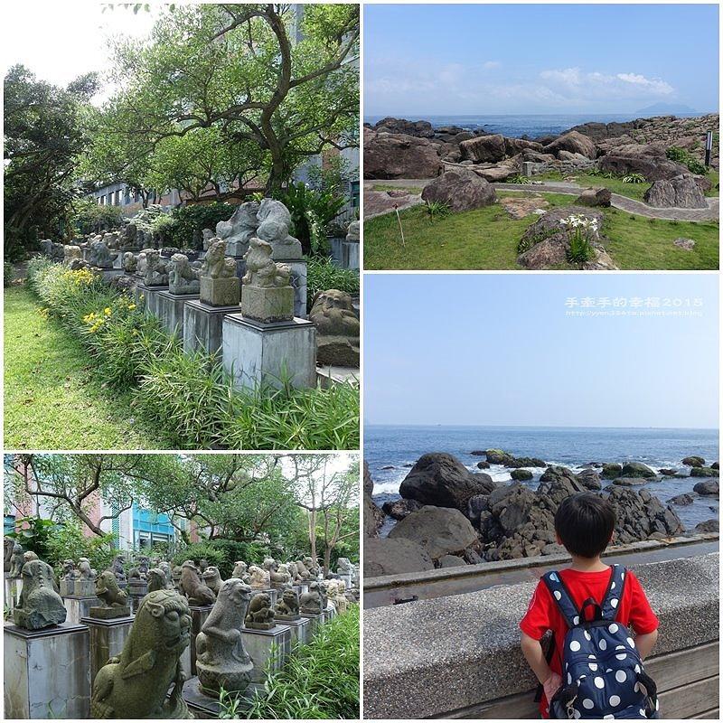 東森海洋150502006