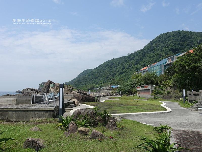 東森海洋150502009