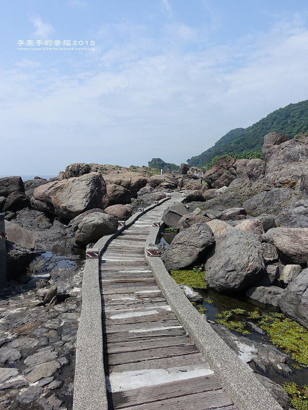 東森海洋150502011