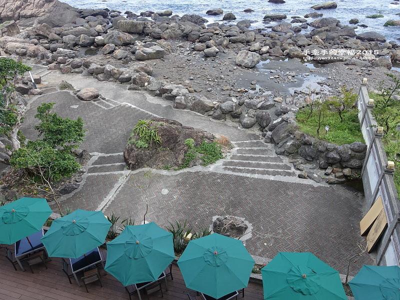 東森海洋150502033