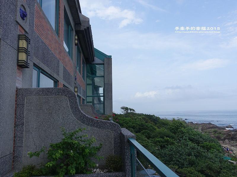東森海洋150502032