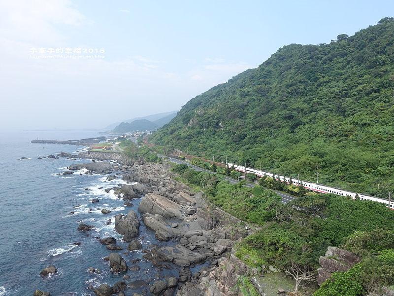 東森海洋150502061