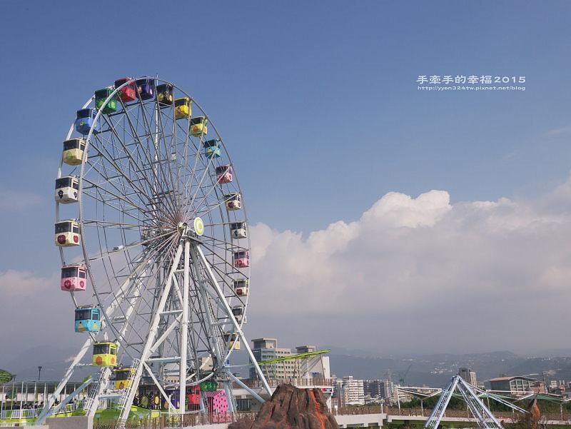 兒童新樂園141224001