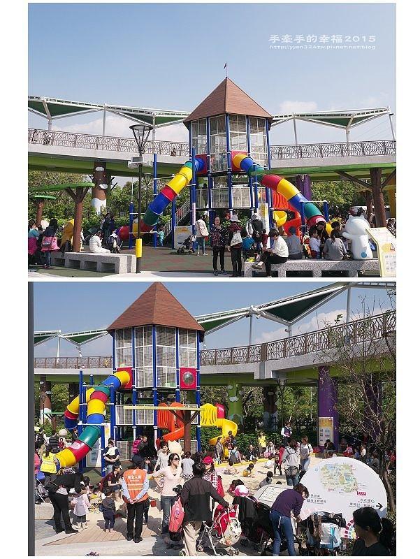 兒童新樂園141224012