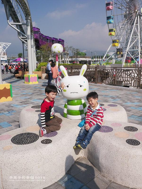 兒童新樂園141224027