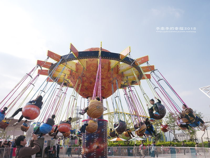 兒童新樂園141224030