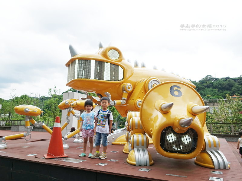 南港citylink150527002