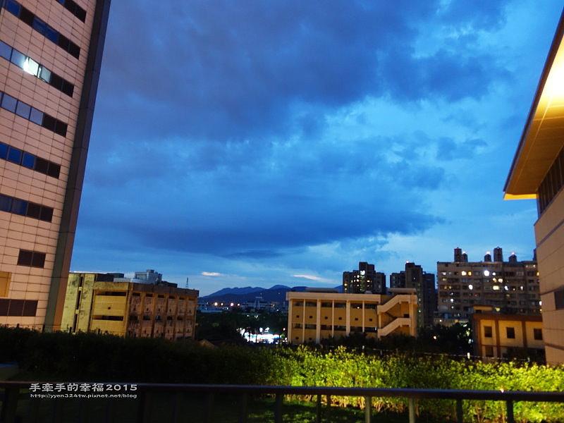 南港citylink150527045