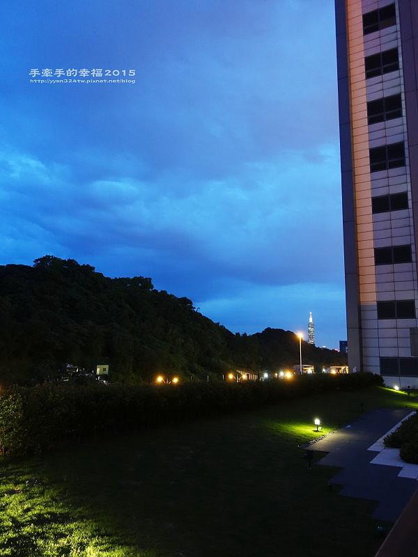 南港citylink150527046