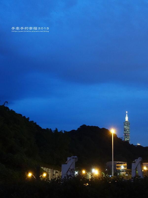 南港citylink150527047