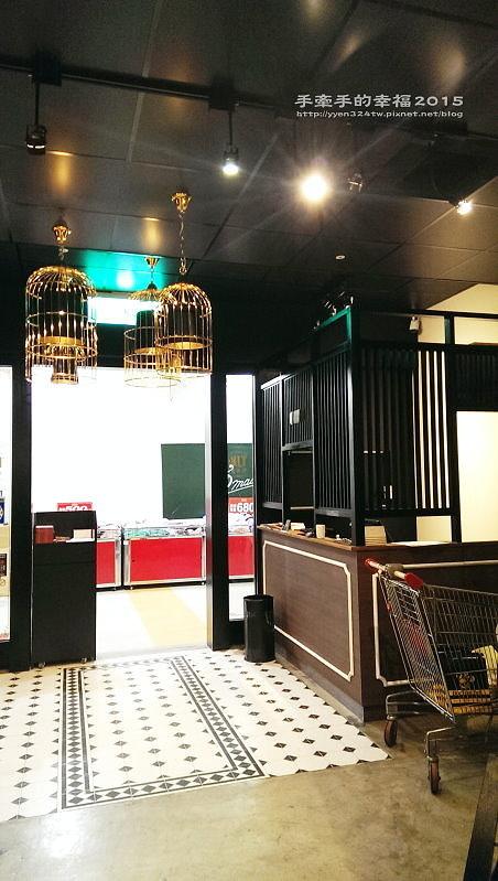 TJB茶餐室150608004