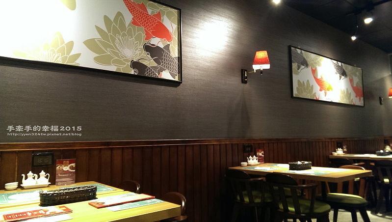 TJB茶餐室150608006
